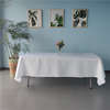 60x102 inch polyester table cloth