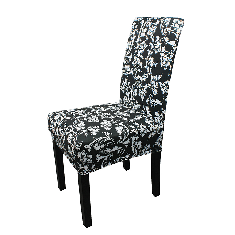wholesale amazon dining room chair cover slipcovers for wedding & events